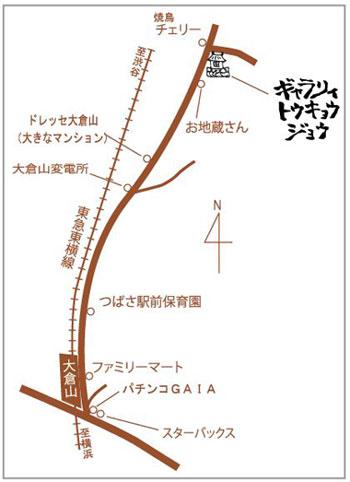 map_20160220121014652.jpg