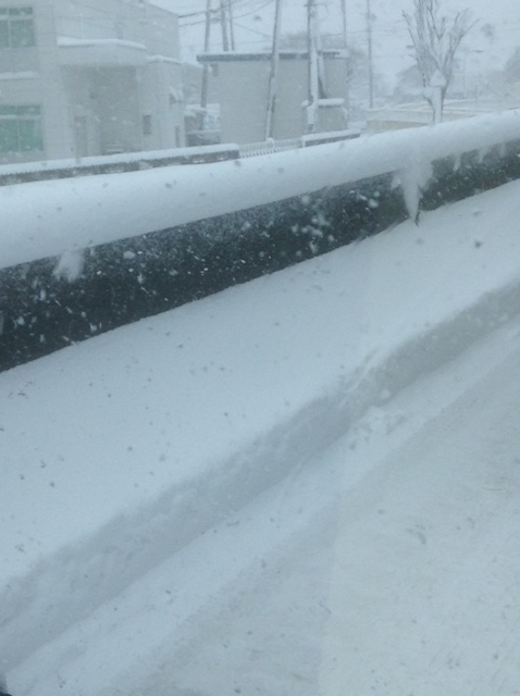 0130雪-2