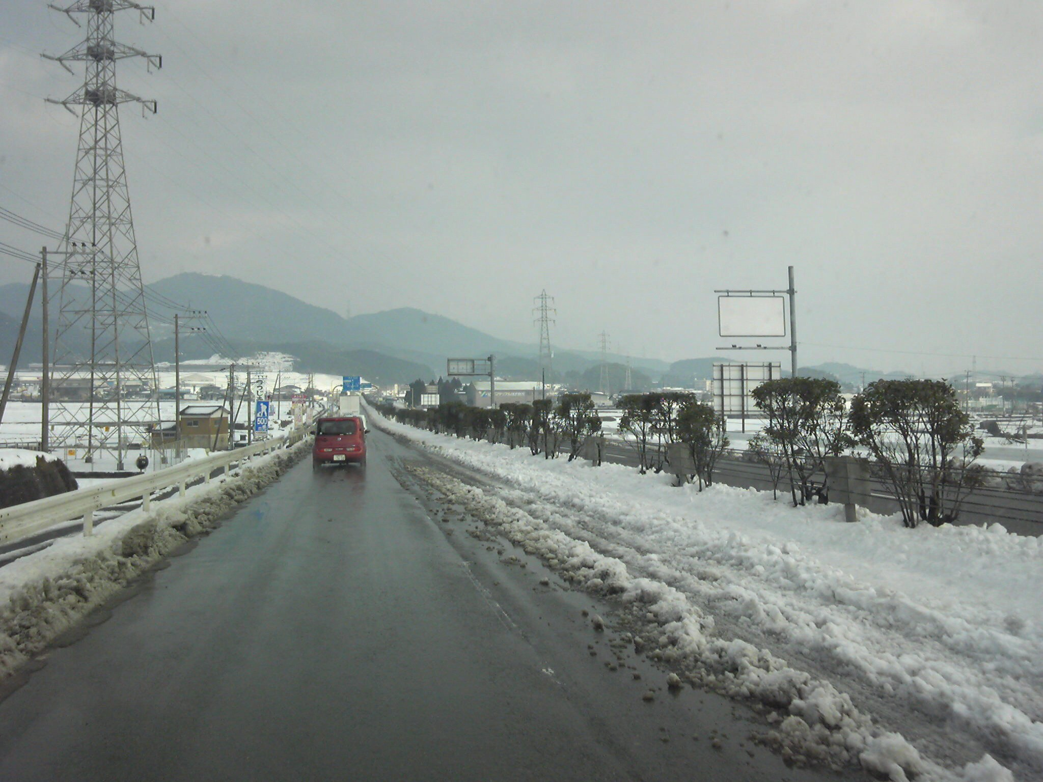 0130雪-3