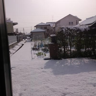 16-01-20-10-20-43-989_photo_convert_20160120102709.jpg