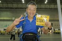 BL151023大阪マラソン受付1IMG_0964
