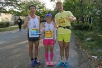BL151025大阪マラソン当日1IMG_1154