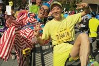 BL151025大阪マラソン当日3IMG_1279
