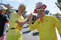 BL151025大阪マラソン当日4IMG_1397