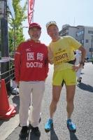 BL151025大阪マラソン当日5IMG_1463
