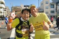 BL151025大阪マラソン当日6IMG_1530