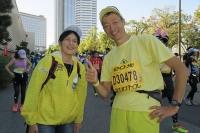 BL151025大阪マラソン当日7IMG_0128