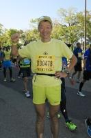 BL151025大阪マラソン当日8IMG_0126