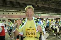 BL151025大阪マラソン当日9IMG_0133