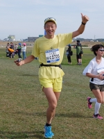 BL151101淀川市民マラソン1DSCF8391