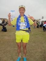 BL151101淀川市民マラソン2DSC00564