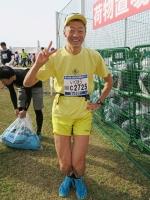 BL151101淀川市民マラソン2IMG_0008