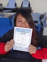 BL151101淀川市民マラソン4DSC00563