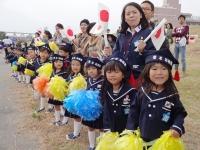 BL151101淀川市民マラソン5DSC00559