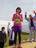 BL151101淀川市民マラソン6DSC00550