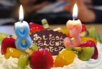 BL151105おふくろ誕生日会2IMG_0123