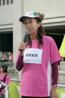 BL151012夢舞い開会式2-3IMG_0044