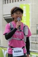 BL151012夢舞い開会式2-5IMG_0049