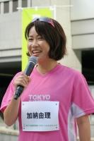 BL151012夢舞い開会式2-4IMG_0046