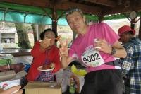 FB151115コチャンマラソンでキムチIMG_0597