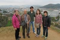 BL151117コチャン邑城3IMG_0829