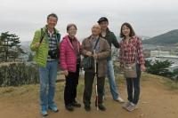 BL151117コチャン邑城1IMG_0830