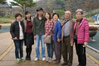 BL151117コチャン邑城4IMG_0824