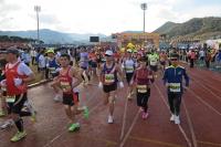 BL151115コチャンマラソン1-2IMG_0524