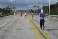 BL151115コチャンマラソン1-5IMG_0528