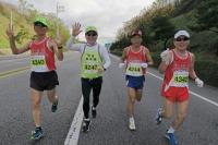 BL151115コチャンマラソン1-8IMG_0534