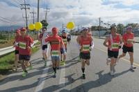BL151115コチャンマラソン2-2IMG_0536