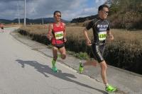 BL151115コチャンマラソン3-4IMG_0559