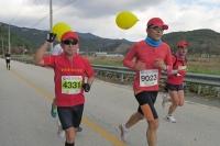 BL151115コチャンマラソン3-7IMG_0572