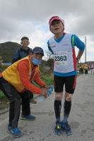 BL151115コチャンマラソン4-2IMG_0574