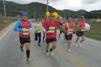 BL151115コチャンマラソン4-1IMG_0573