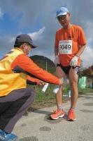 BL151115コチャンマラソン5-1IMG_0589