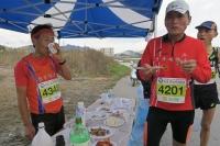 BL151115コチャンマラソン7-1IMG_0634