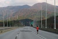 BL151115コチャンマラソン7-2IMG_0638