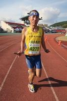 BL151115コチャンマラソン7-10IMG_0651