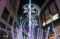 BL151209東京イルミ3IMG_0397