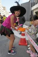 BL151025大阪マラソン1-5IMG_1181
