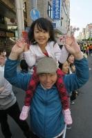 BL151025大阪マラソン1-2IMG_1178