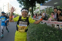 BL151025大阪マラソン1-1IMG_1174