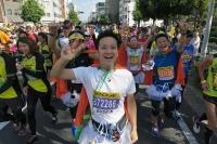 BL151025大阪マラソン1-3IMG_1176