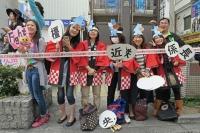 BL151025大阪マラソン1-9IMG_1195