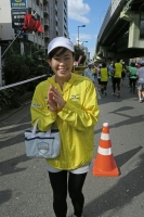 BL151025大阪マラソン1-8IMG_1191