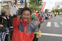 BL151025大阪マラソン1-6IMG_1189
