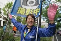 BL151025大阪マラソン2-1IMG_1205