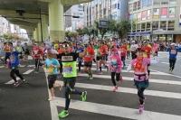 BL151025大阪マラソン2-2IMG_1197