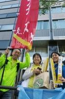 BL151025大阪マラソン2-5IMG_1212